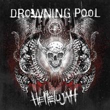 DrowningPoolHellelujah