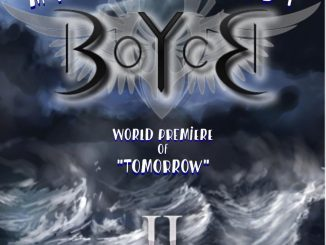 boycetomorrow
